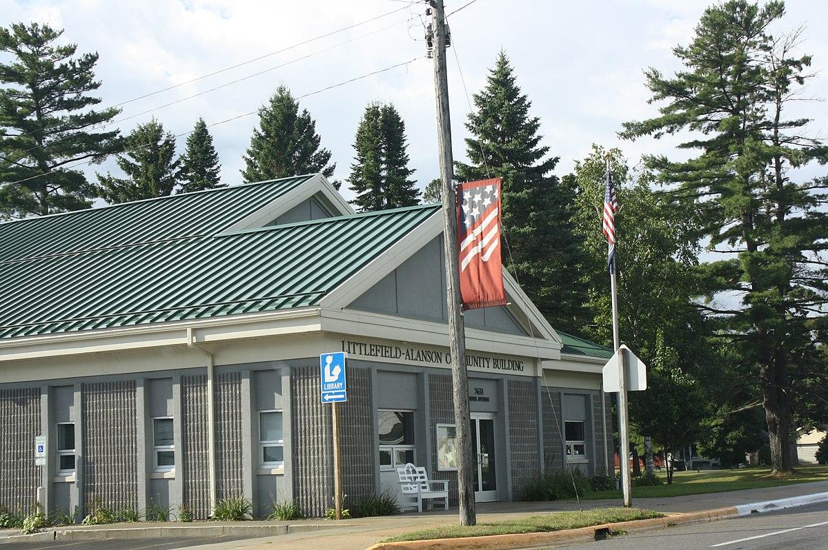 Michigan emmet county alanson - Michigan Emmet County Alanson 68
