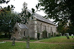 Littleworth Church - geograph.org.uk - 1004836.jpg