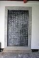 Liuzhou Liuhou Ci Beike 2012.10.01 15-20-38.jpg