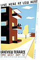 Live here at low rent, WPA poster, ca. 1938.jpg