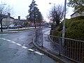 Livingstone Street, Linnvale - geograph.org.uk - 596149.jpg