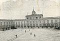 Livorno cortile interno dell'Accademia Navale.jpg