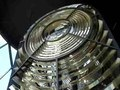 File:Lizard Lighthouse Bulb.webm