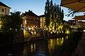 Ljubljana (36988204051).jpg