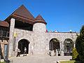 Ljubljana castle 2.jpg
