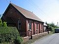 Llandrinio Methodist church - geograph.org.uk - 1318224.jpg