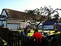Llanfair, UK - panoramio (7).jpg