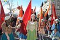 Lo gran passacarrèra - Carnaval Biarnés 2017 (11).jpg
