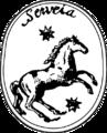 Lob Seweia 1699.png