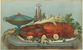 Lobster, Eggs, Celery, etc. (Boston Public Library).jpg