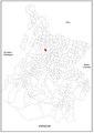 Localisation de Boulin dans les Hautes-Pyrénées 1.pdf