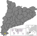 Localització d'Amposta.png
