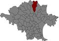 Localització d'Espolla.png