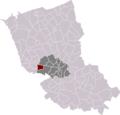 LocatieBuisscheure.PNG