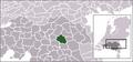 LocatieVeghel.png