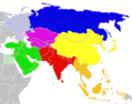 Location-Asia-UNsubregions-Upscaled Version.png