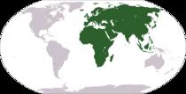 LocationAfricaEurasia.png