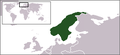 LocationSverige-Norge1871.PNG