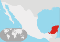 Location Republic of Yucatan (1841-1848).png