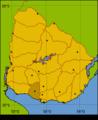 Location department San José(Uruguay).png