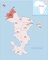 Locator map of Kanton Mtsamboro 2018.png