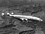 Lockheed L-1049 Super Constellation (4589890869).jpg