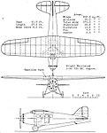 Lockheed Vega 3-view NACA Aircraft Circular No.61.jpg