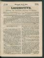 Locomotive- Newspaper for the Political Education of the People, No. 25, May 3, 1848 WDL7526.pdf