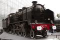 Locomotive de l'Orient Express2.png