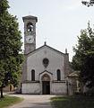 Lodi santuario Fontana.JPG