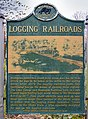 Logging Railroads.jpg
