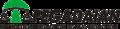 Logo-pegadaian.png