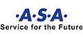 LogoASA.jpg