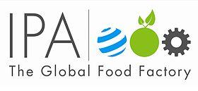 IPA «The Global Food Factory »Salon international du process et du conditionnement alimentaire