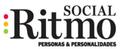 LogoRitmoSocial.png