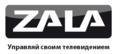 LogoZala.png