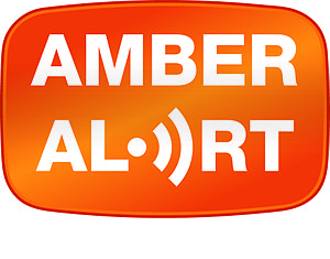 AMBER Alerts Automatically Coming To Cell Phones In MD