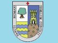 Logo Ayuntamiento de San Román2.png