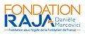 Logo Fondation RAJA-Danièle Marcovici.jpg