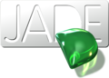 Logo JADE.png