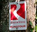 Logo Rheinsteig Rundtour.jpg