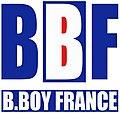 Logo bbf.jpg