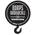 Logo dorpsbouwerij Terheijden.png