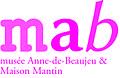 Logo mab & Maison Mantin.jpg
