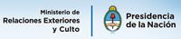 Logo-ministerio de relaciones.png