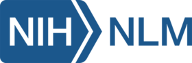 Logo of U.S. National Library of Medicine.png