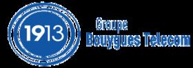logo de 1913 (entreprise)