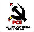 Logo pce.jpg