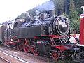 Lokomotiven 64 419 und 212 084-8 in Titisee 0559.jpg