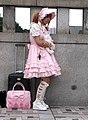 Lolita 2007.jpg
